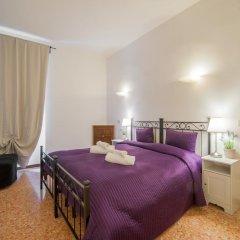 Отель Ca' Violet Италия, Венеция - отзывы, цены и фото номеров - забронировать отель Ca' Violet онлайн комната для гостей фото 4