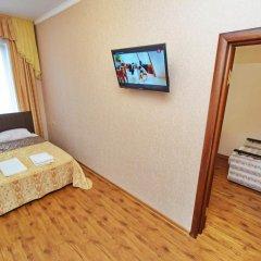 Гостевой Дом Наталья удобства в номере