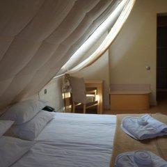 Отель Люмьер 4* Люкс фото 12