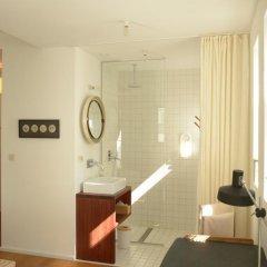 Отель B&B TheBedToBe удобства в номере фото 2