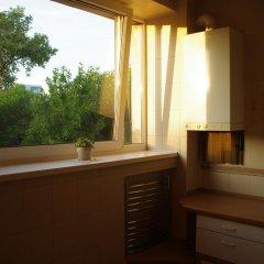 Отель Newvilnius Литва, Вильнюс - отзывы, цены и фото номеров - забронировать отель Newvilnius онлайн балкон