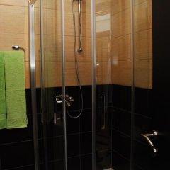 Апартаменты Azzuro Lux Apartments Апартаменты с различными типами кроватей фото 48
