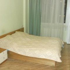 Отель Mashtots Avenue 15 комната для гостей фото 2