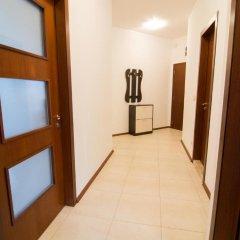 Отель Cabacum Beach Private Apartaments интерьер отеля фото 2