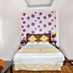 Time Hotel 3* Улучшенный номер с различными типами кроватей фото 2