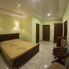 Hotel Knyaz комната для гостей фото 3
