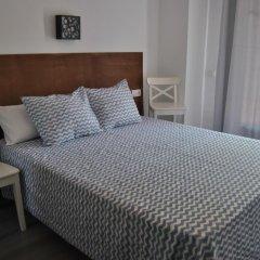 Отель L'Hostalet de Canet комната для гостей фото 4