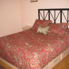 Отель HyeLandz Eco Village Resort 3* Люкс 2 отдельными кровати фото 2