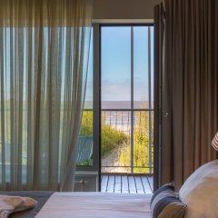 Hedon Spa & Hotel комната для гостей фото 4