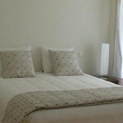 Апартаменты Citybreak-apartments Douro View комната для гостей фото 5