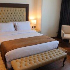 Отель Mogador MARINA 4* Номер категории Премиум с различными типами кроватей