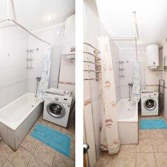 Апартаменты Меньшиков апартаменты 2 ванная
