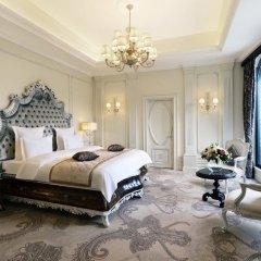 Ambassadori Hotel Tbilisi спа фото 2