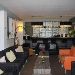 Floris Hotel Arlequin Grand-Place интерьер отеля фото 3