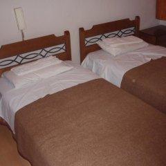 Отель Argo Греция, Салоники - отзывы, цены и фото номеров - забронировать отель Argo онлайн комната для гостей