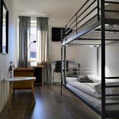 Отель Solsta Hotell Швеция, Карлстад - отзывы, цены и фото номеров - забронировать отель Solsta Hotell онлайн пляж