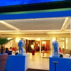 Schlosshof Charme Resort – Hotel & Camping Лана спа фото 2