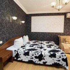 Гостиница Вариант в номере фото 2