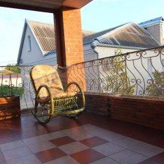Гостевой Дом Пристань Большой Геленджик детские мероприятия фото 2