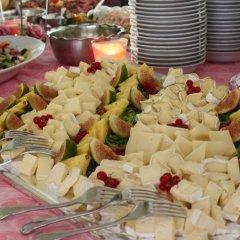 Hotel Du Lac Римини помещение для мероприятий