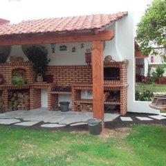 Отель Casal do Vale da Palha