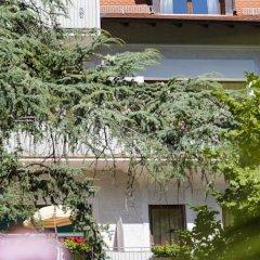 Отель Residence Ladurnerhof Меран фото 5