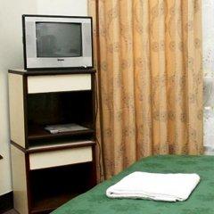 Отель Green Hotel Непал, Катманду - отзывы, цены и фото номеров - забронировать отель Green Hotel онлайн удобства в номере фото 2