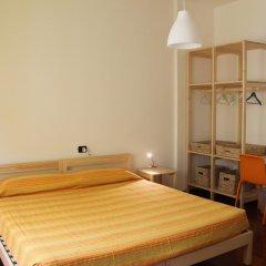 Отель L'Ospitale Леньяно удобства в номере