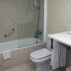 Hotel Port Mahon 4* Стандартный номер с различными типами кроватей фото 4