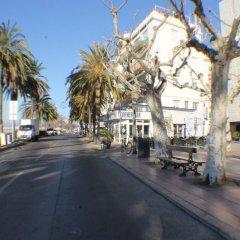 Отель Agi Sant Antoni Испания, Курорт Росес - отзывы, цены и фото номеров - забронировать отель Agi Sant Antoni онлайн фото 2