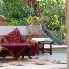 Отель Riad Tabhirte фото 11