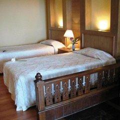 Отель Aloha Resort комната для гостей фото 4