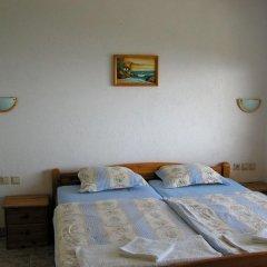 Отель Vacation House Residence Symphony Болгария, Балчик - отзывы, цены и фото номеров - забронировать отель Vacation House Residence Symphony онлайн комната для гостей фото 2