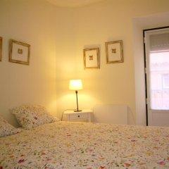 Апартаменты Apartment 11 Steps удобства в номере