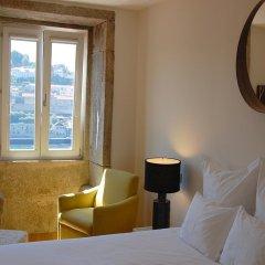 Отель Top Flat удобства в номере