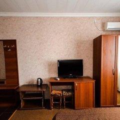 8 Небо Мини-Отель 2* Стандартный номер с разными типами кроватей фото 5