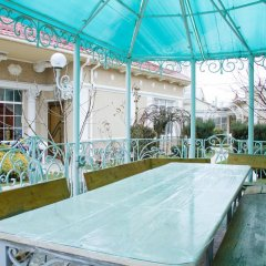 Апартаменты White House Апартаменты разные типы кроватей фото 22