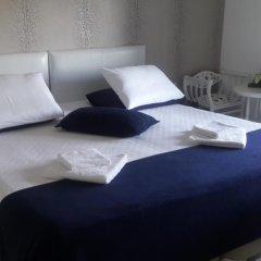 Mavi Panorama Butik Hotel 5* Стандартный номер фото 38