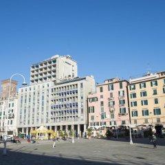 Отель So & Leo Guest House Генуя фото 4