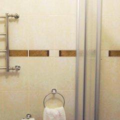 Гостиница Урарту ванная фото 2