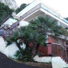 Отель Addaura Mozzafiato фото 3