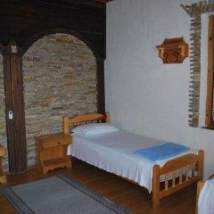 Nasho Vruho Hotel комната для гостей фото 3