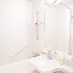 Отель Garden Palace Тэндзин ванная