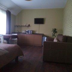 Гостиница Guest House Na Golovatogo комната для гостей фото 2
