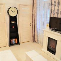 Апартаменты Apartment Jeanette Апартаменты с различными типами кроватей фото 6