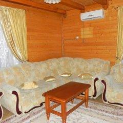 Гостиница Отельно-оздоровительный комплекс Скольмо спа