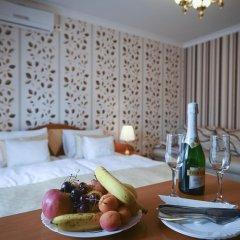 Отель Rajna VillaBridge & SPA Mini Hotel Венгрия, Силвашварад - отзывы, цены и фото номеров - забронировать отель Rajna VillaBridge & SPA Mini Hotel онлайн в номере фото 2