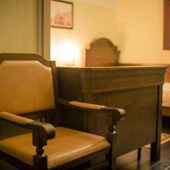 Гостиница Монастырcкий 3* Люкс повышенной комфортности разные типы кроватей фото 6