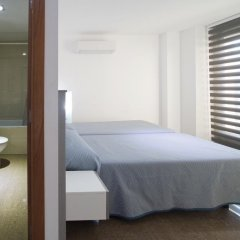 Отель Hostal Drassanes Испания, Барселона - отзывы, цены и фото номеров - забронировать отель Hostal Drassanes онлайн спа