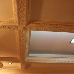 VAN Hotel Ереван удобства в номере фото 2